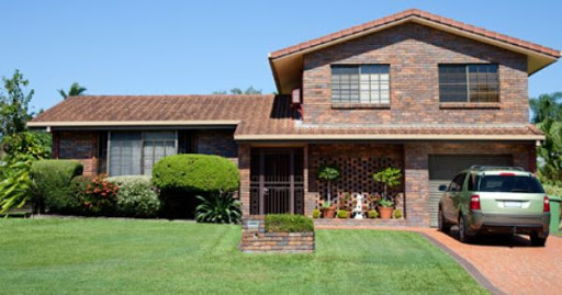 Adelaide Property Valuer Solves All Complexities That comes in the process