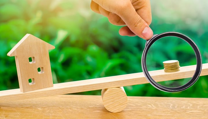 Adelaide Property valuation is able to increase house price