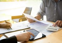 Property valuation process is required process for calculating property's price