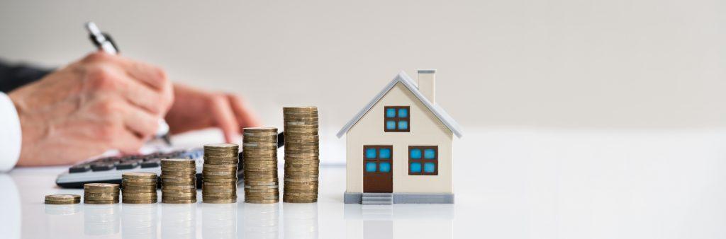 Sydney Property Valuation Strategy Serves To Know Property's Estimation